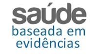 Banner Saude