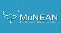 Banner Museu MuNEAN