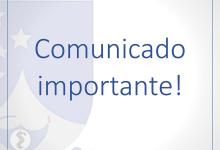 Comunicado importante_coren