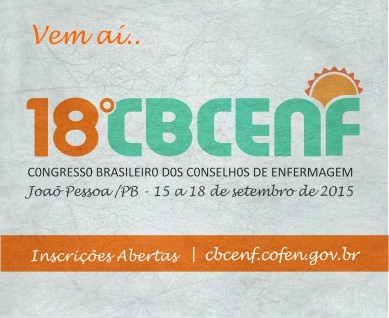 Cbcenf_18