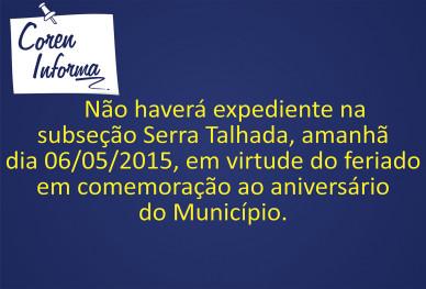 CorenInforma_Serra01