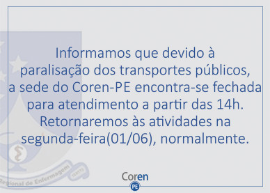 Informativo_greve