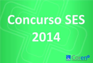 1 - 1 - Concurso SES2