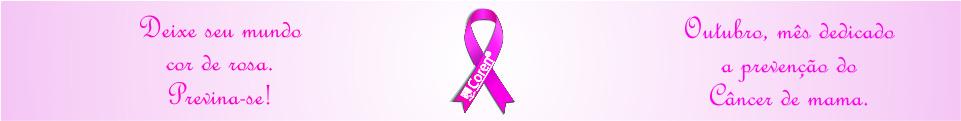 Câncer de mama_site